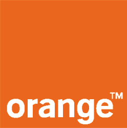 logo_orange fond noir.jpg